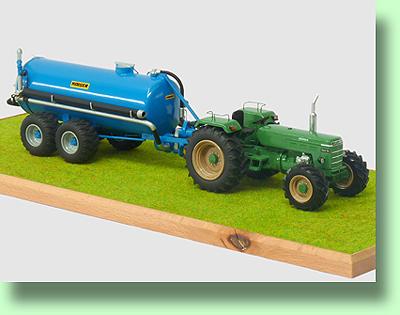 B hrer traktorenfabrik ag hinwil ch b hrer kunterbunt for Ford motor credit lienholder address atlanta ga